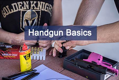 handgun-basics