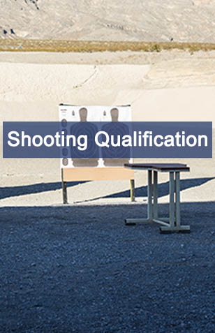 shooting-qualification